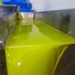 extra virgin Olivenöl kreta