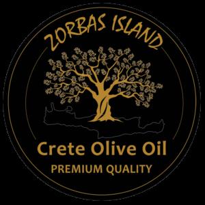 kreta-olivenoel.store